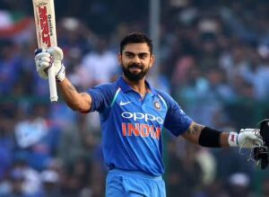 How Virat Kohli Biography In Hindi Is Going To Change Your Business Strategies.